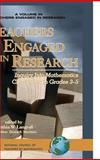 Teachers Engaged in Research 9781593114985