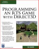 Programming an RTS Game with Direct3D 9781584504986