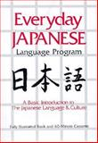 Everyday Japanese 9780844284989