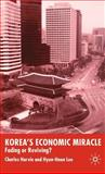Korea's Economic Miracle