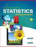Elementary Statistics Plus NEW MyStatLab with Pearson EText -- Access Card Package 6th Edition