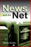 News and the Net 9780805844993