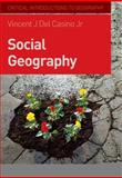 Social Geography 9781405154994