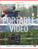 Portable Video 6th Edition