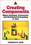 Creating Components 9780849314995