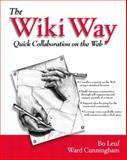 The Wiki Way 9780201714999