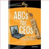 ABC's for CEO's 9780971354999