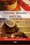 Veterans' Benefits and Care 9781606925003
