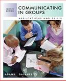 Communicating in Groups 7th Edition