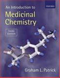 An Introduction to Medicinal Chemistry 9780199275007