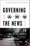 Governing with the News 9780226115016