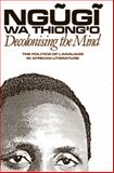 Decolonising the Mind 9780852555019