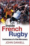 Inside French Rugby 9780958275019