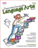 Cooperative Learning for Language Arts 9781933445021