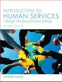 Introduction to Human Services 2nd Edition
