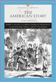 The American Story 9780321445025