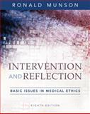 Intervention and Reflection 8th Edition