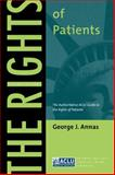 The Rights of Patients 9780814705032
