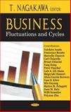Business Fluctuations and Cycles 9781600215032