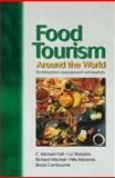 Food Tourism Around the World 9780750655033