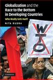 Globalization and the Race to the Bottom in Developing Countries 9780521715034