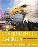 Government in America 9780321195036