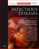 Infectious Diseases 3rd Edition