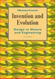 Invention and Evolution 9780521465038