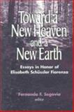 Toward a New Heaven and a New Earth 9781570755040