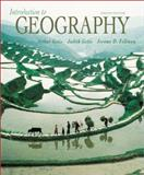 Introduction to Geography 9780072485042