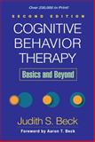 Cognitive Behavior Therapy 2nd Edition