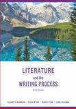 Literature and the Writing Process 9th Edition
