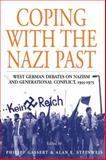 Coping with the Nazi Past 9781845455057