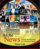 All the News 1st Edition