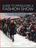 Guide to Producing a Fashion Show 3rd Edition