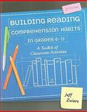 Building Reading Comprehension Habits in Grades 6-12 2nd Edition