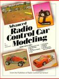 Advanced Radio Control Car Modeling 9780911295061