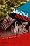 America Divided 4th Edition