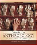Introducing Anthropology 9780078035067