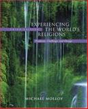 Experiencing the World's Religions 9780072835069
