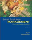 Small Business Management 6th Edition