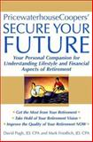 Secure Your Future 9780471235071