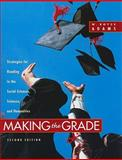 Making the Grade 2nd Edition