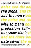 The Signal and the Noise 1st Edition
