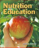 Nutrition Education 2nd Edition