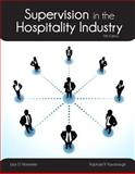 Supervision in the Hospitality Industry 5th Edition