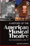 A History of US Musical Theatre
