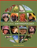 Cultural Anthropology 2nd Edition
