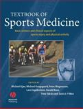 The Textbook of Sports Medicine 9780632065097