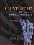 Illustrated Orthopedic Physical Assessment 2nd Edition